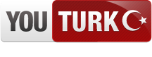 YouTuRK.com | Türkiye 'nin Video Sitesi
