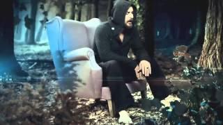 Teoman Topçu - Rengin Siyah