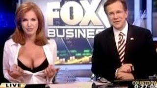 Best News Bloopers July 2014 - HD - 720p - FUNNY VideoS 2014
