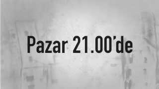 NazanÖncel feat. Tarkan - Hadi O Zaman
