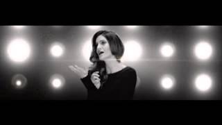 Selen Erkmen -Ölürüm Aşkım