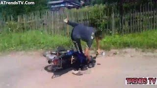 Funny Fails Compilation 2014 - Funny Fail Videos - Funny Pranks - Best Fails - New Funny Video