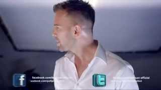 Berksan & Hande Yener - Haberi Varmı (Turkish POP Music) (2014 HD)