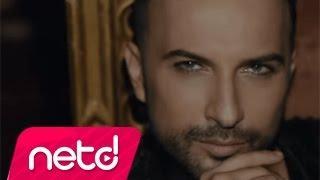 İskender Paydaş feat Tarkan - Hop De