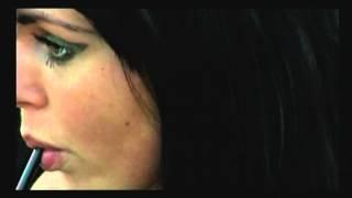 Desaparecidos - Ibiza ( Radio Edit )