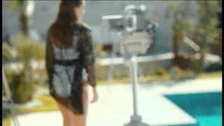 Bengü - Saat Üç (Turkish Pop Music) (2014 HD)