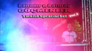2014 Türkçe Pop Müzik Mix / Turkish Pop Music / Hareketli Türkçe Pop Remix