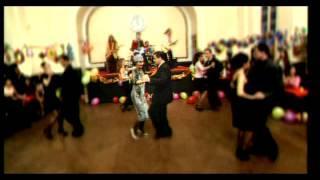 Tango'n Roll (Tango Millenium)