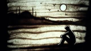 Kuma - Yalnızım Yine