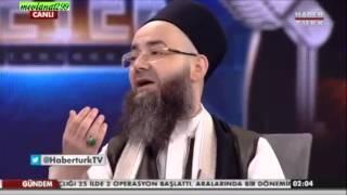 Cübbeli Ahmet Hoca En Komik Bölümler Teke Tek 22.07.2014