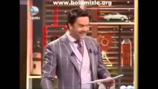 Beyaz Show En Komik Anlar Ve Seyirci Anketleri 2013 2014