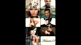 Türkçe Pop Müzik Mix 2014 | Turkish Pop Music WWW.SESLİPOP ...