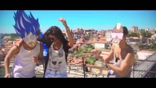 Morosita ( Radio Edit )