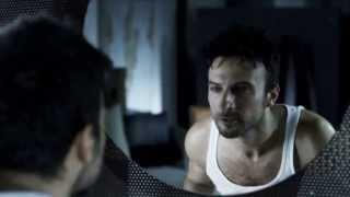 Tarkan....Öp....2010....Turkish Music ☾*....