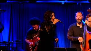 Oysa Umut Var (feat. Mederic Collignon) (Live)