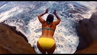 Epic Win/Fail Compilation Of The Year 2014 - HD - FUNNY VideoS 2014 - 720p
