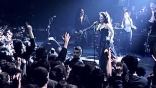 Şebnem Ferah - Oyunun Sonu (10 Mart 2007 İstanbul Konseri)