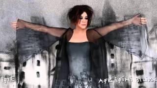NazanÖncel - Bazı Şeyler (Album Teaser)