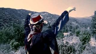 Çakırcalı (Dokuz Dağın Efesi)