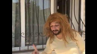 EnÇok İzlenen Komik Türk Vineları (Ağustos 2014-140 Komik Vine)