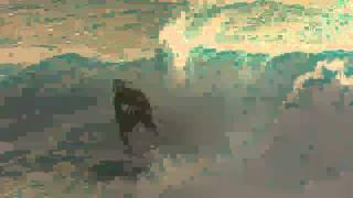Dave Stiller - Asteroids