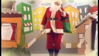 Türkiyeiı Noel Baba