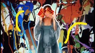 NazanÖncel feat  Tarkan - Hadi O Zaman