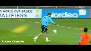 Funny Football Moments 2013 - 2014 HD