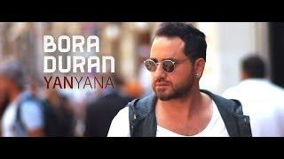 Bora Duran - Yan Yana