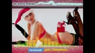 Turkish Pop Music Remix Set - 2014 Hits !
