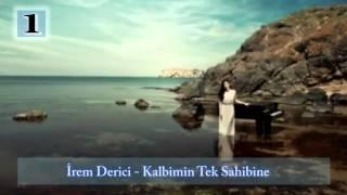 Türkçe Pop Müzik Top 10 - 19 Temmuz 2014 - Turkish Pop MusicPSY - GANGNAM STYLE