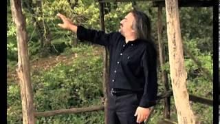 Volkan Konak - MimozaÇiçeğim